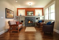 How to Arrange Your Living Room Furniture | CCD ...