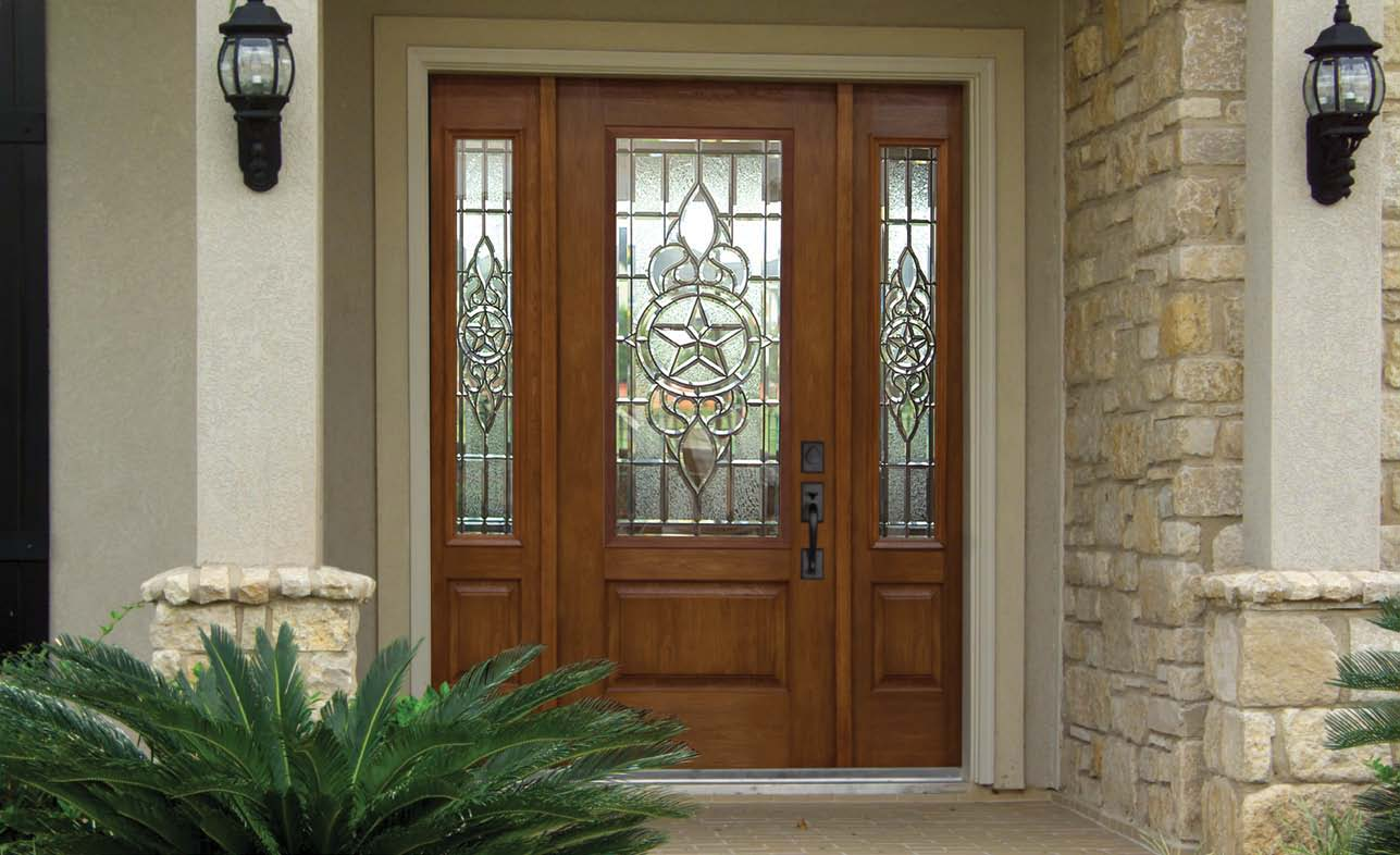 Beautiful Doors For Homes How To Create Curb Appeal Eye Catching Home Design