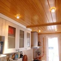 Types of Ceilings | CCD Engineering Ltd