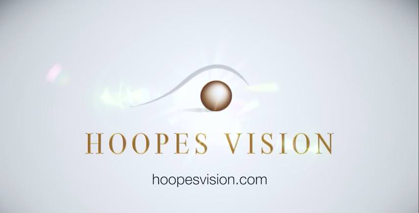 Hoopes Vision Lasik Surgery