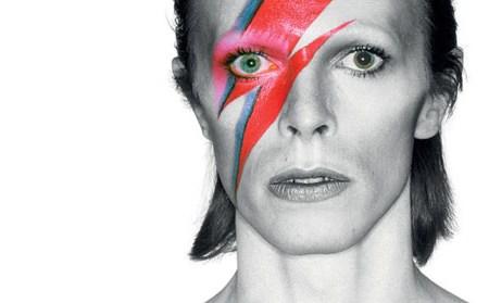 David Bowie ACMI 475