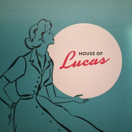 lucas-10