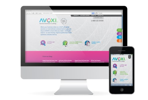 AVOXI_Web1