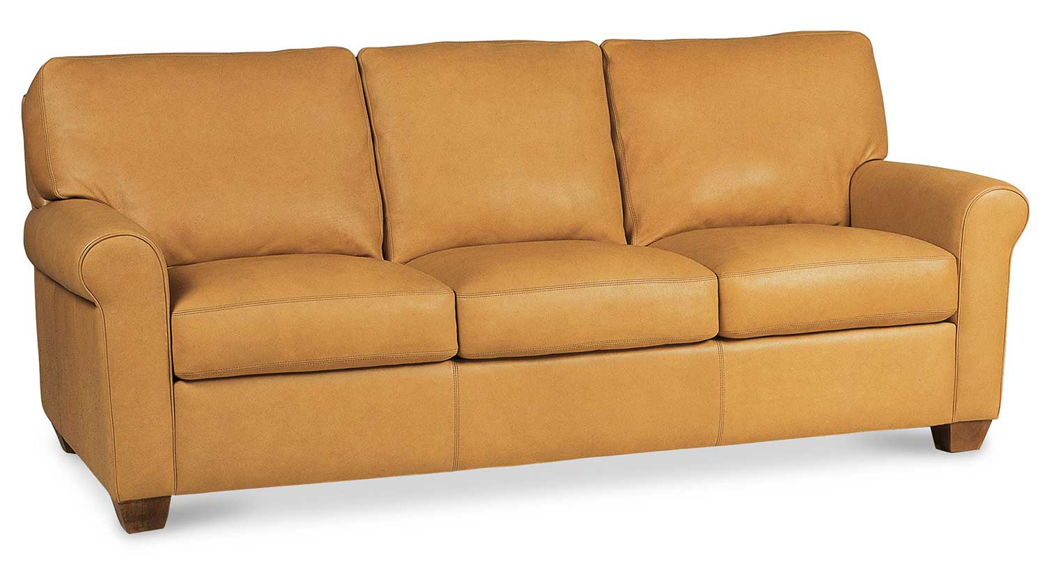 Circle Furniture Savoy Sofa Circle Furniture