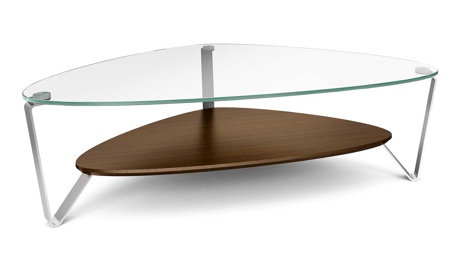 Circle Furniture Dino Coffee Table Occasional Tables Boston Circle Furniture