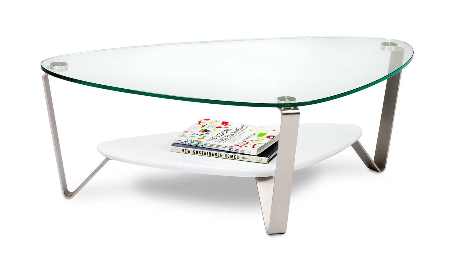Soft Coffee Table With Storage Circle Furniture Dino Small Coffee Table Coffee Tables