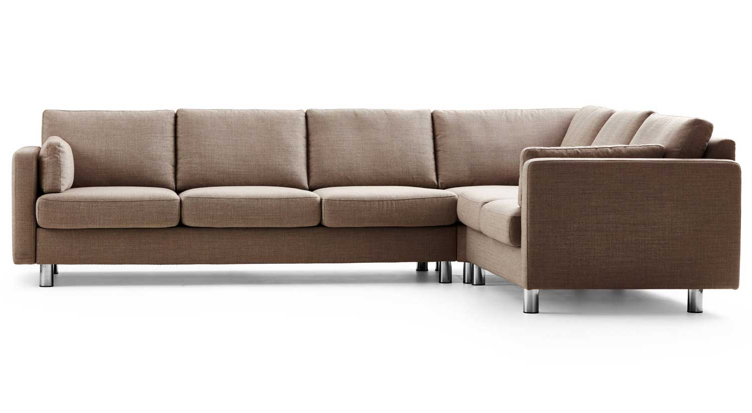 Stressless Jazz Sofa Stressless Banken Finest Image Is Loading With Stressless