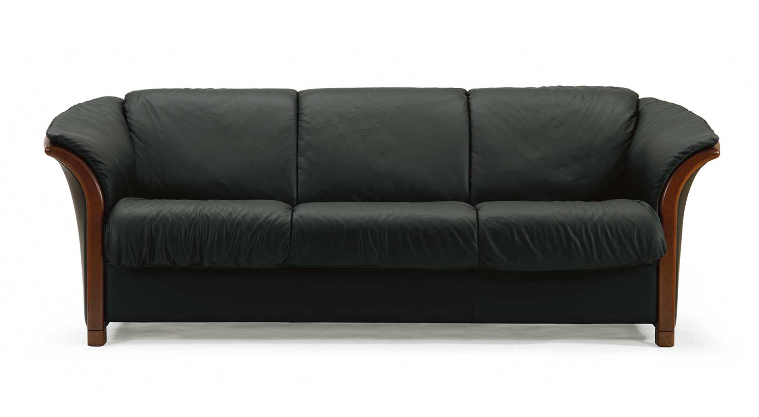 Sofa Fra Ekornes Circle Furniture Manhattan Ekornes Sofa Stressless