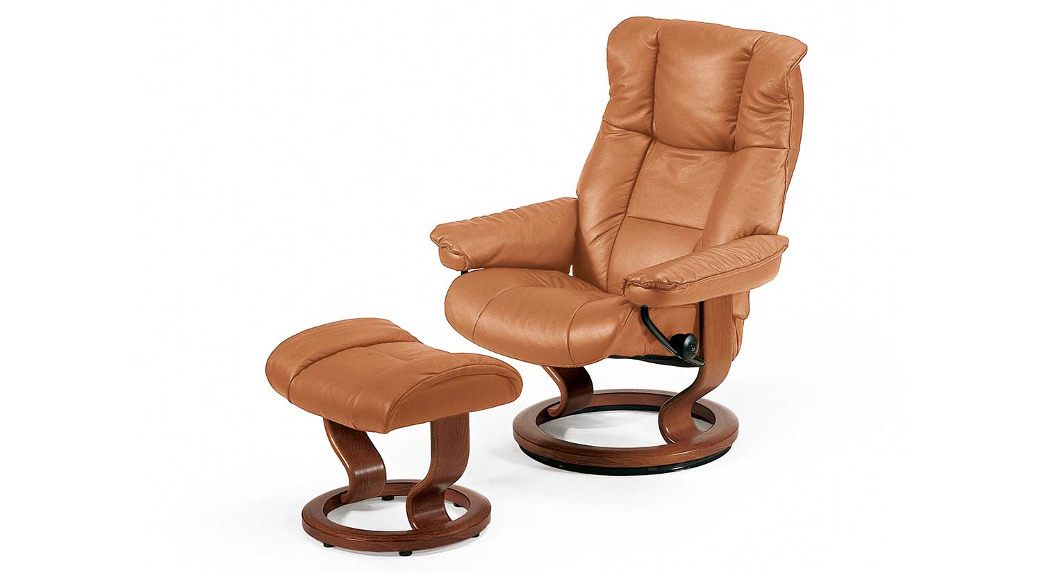 Stressless Sofa And Chairs Circle Furniture Mayfair Recliner Stressless Ma