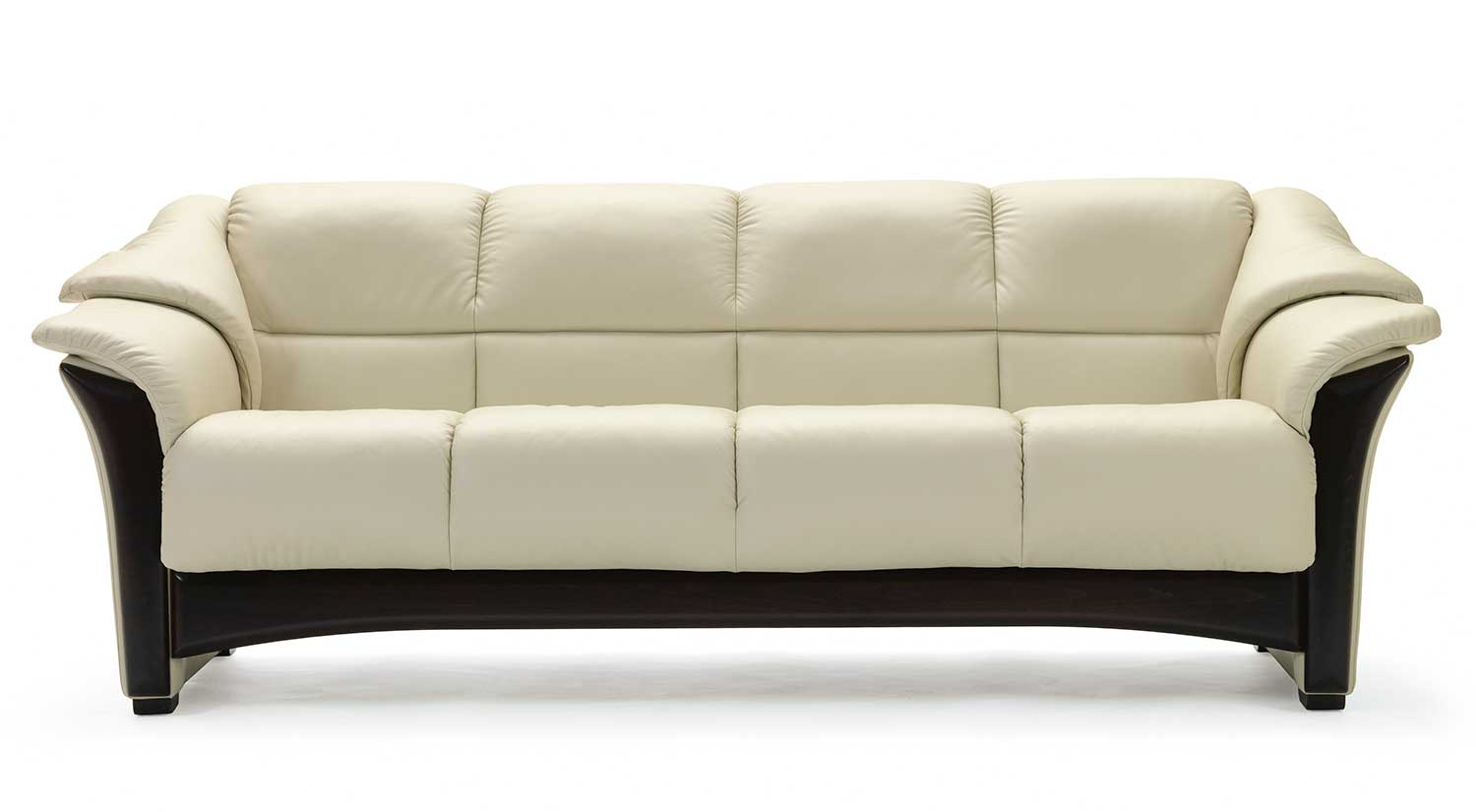 Stressless Sofa Rund Circle Furniture Oslo Sofa Ekornes Sofas Massachusetts
