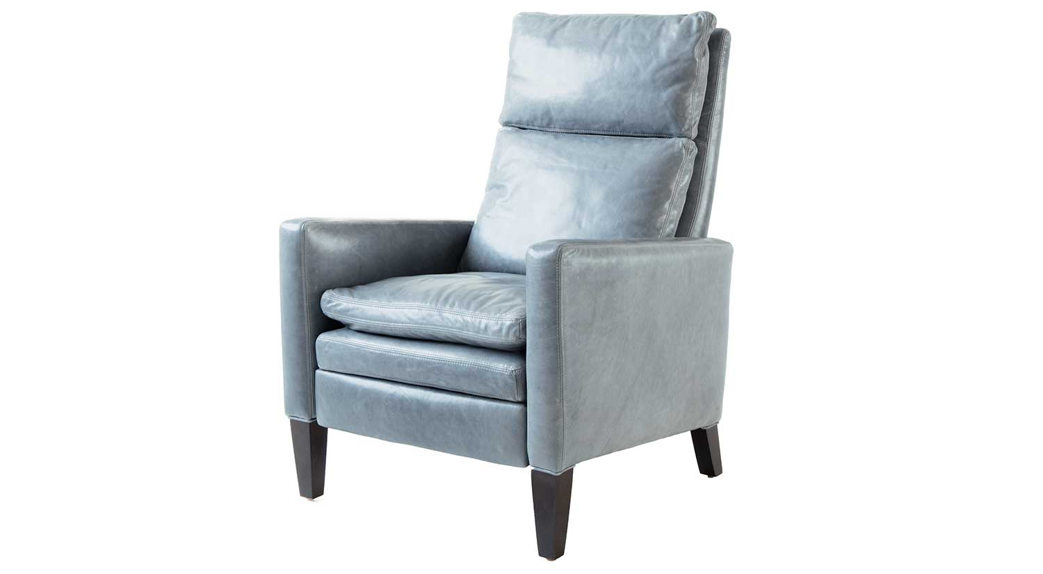 Furniture Stores In Mass Circle Furniture Max Recliner Leather And Fabric Recliers