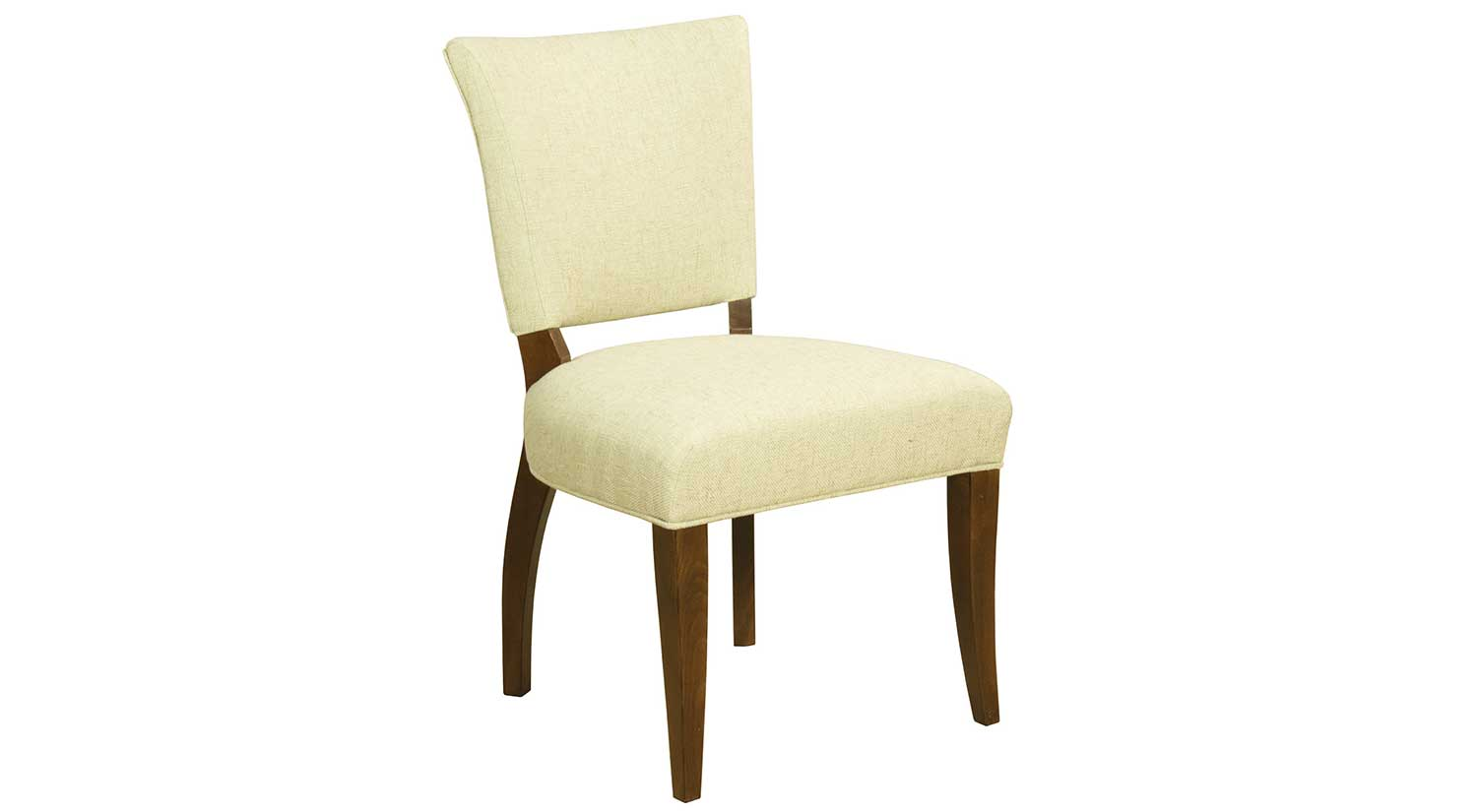 Chairs Comfortable Circle Furniture Abbey Dining Chair Upholstered Dining Chairs