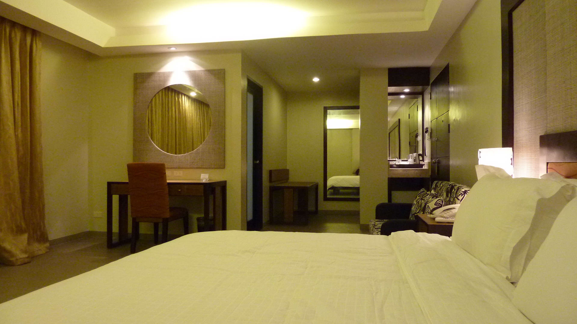 Sala Set For Sale In Iloilo City Circle Inn Iloilo City Center Hotel Rooms Circle Inn Iloilo