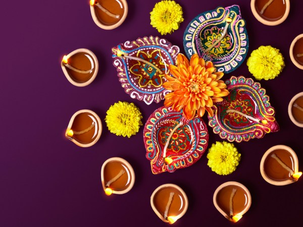 Diwali gifting guide