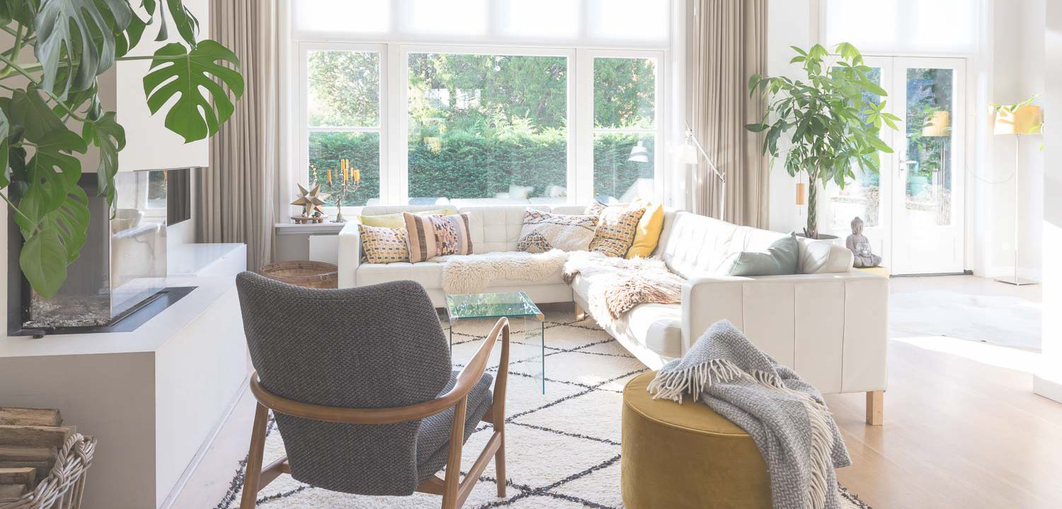 Interieur Advies Den Haag Circle Of Home Feng Shui Advies I Interieur Advies I