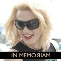 Adiós Susie Pop