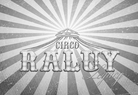 circo-raluy-logo-bn