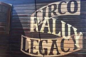 Club Circo Raluy