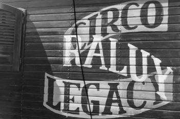 Club Circo Raluy BN