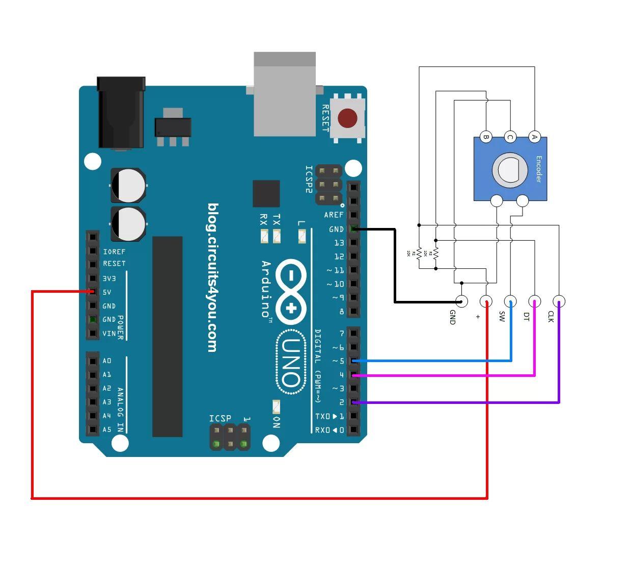 3 pin wiring diagram