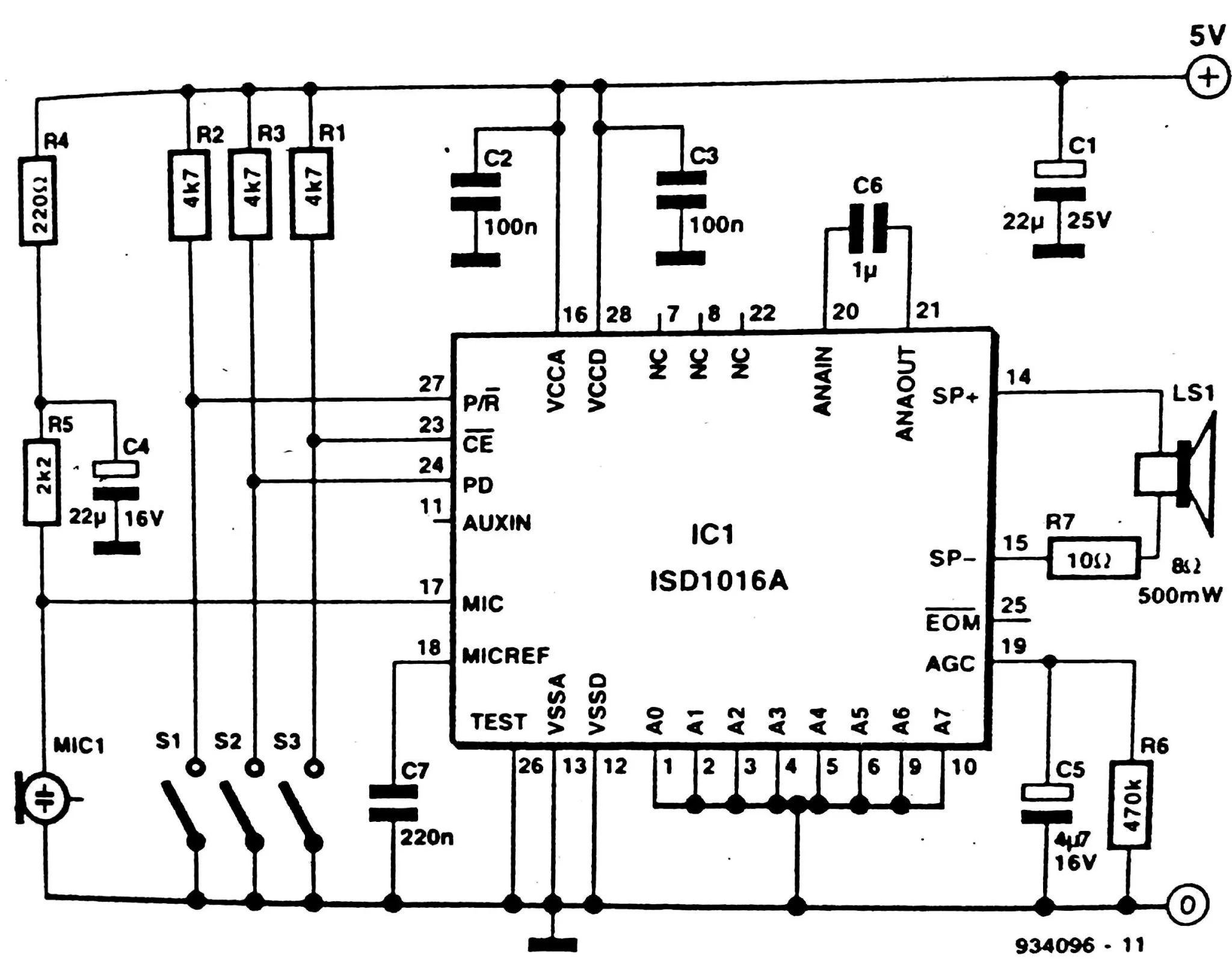 circuit diagram drawing images