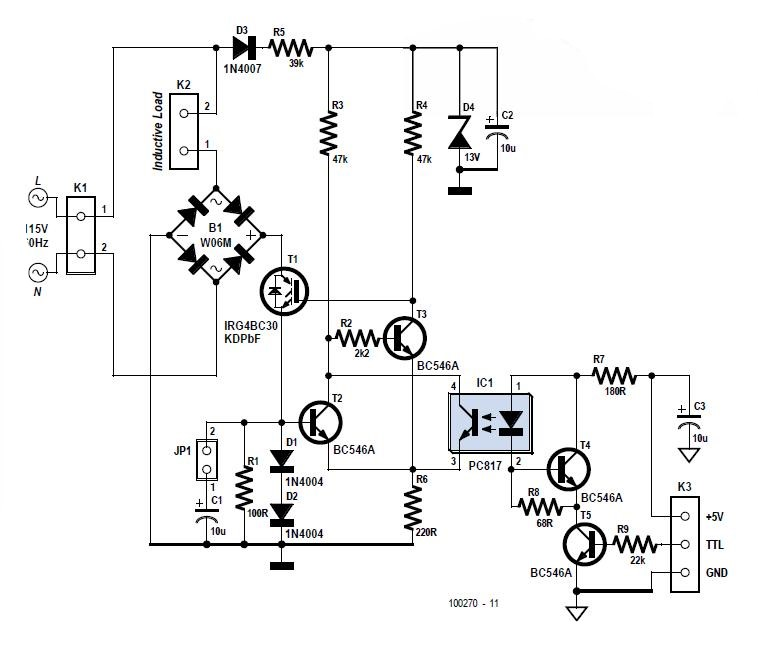 Remarkable Download Image Fan Speed Controller Electronic From Seekic Pc Wiring Digital Resources Xeirawoestevosnl