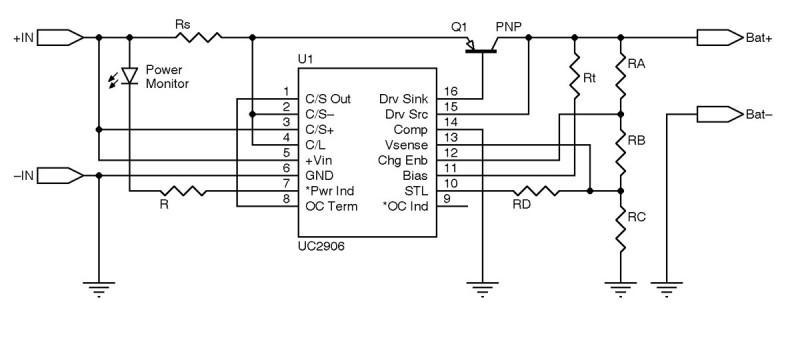 3d printing circuit
