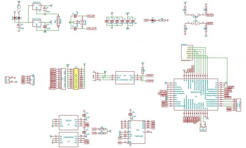 PortnerSchematic2 Circuit Cellar