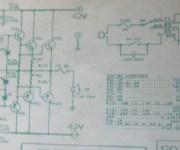 300W OCL Power Amplifier