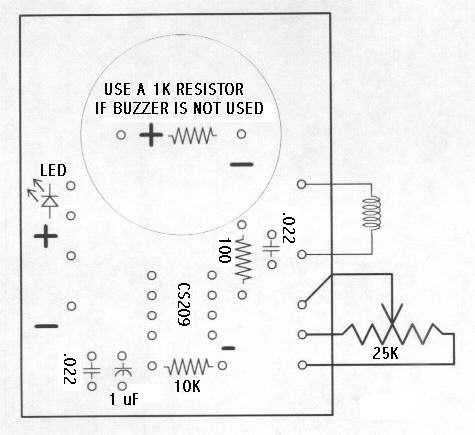 Simple Solar Wiring likewise Simple Metal Detector furthermore Led Voltmeter Schematic also Best Of Fm Transmitter Circuits moreover Long Range Fm Transmitter Circuit. on long range fm transmitter circuit