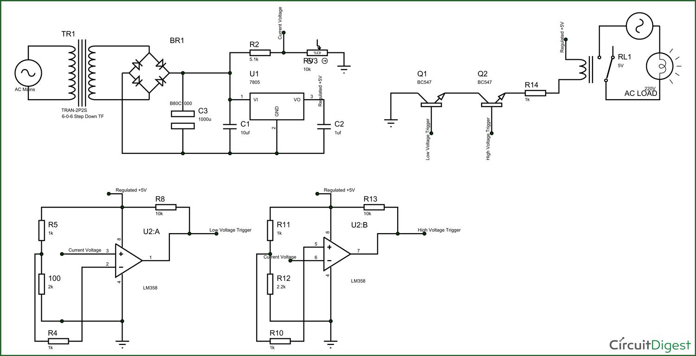 Circuit Diagram Grade 9 Auto Electrical Wiring Diagrams