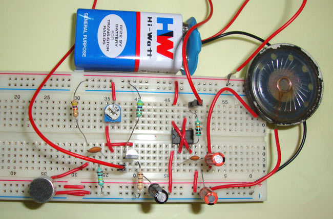 Amplifier Timer Index listing of wiring diagrams