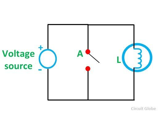 What is a NOT Gate? - Logic Symbol  Truth Table - Circuit Globe