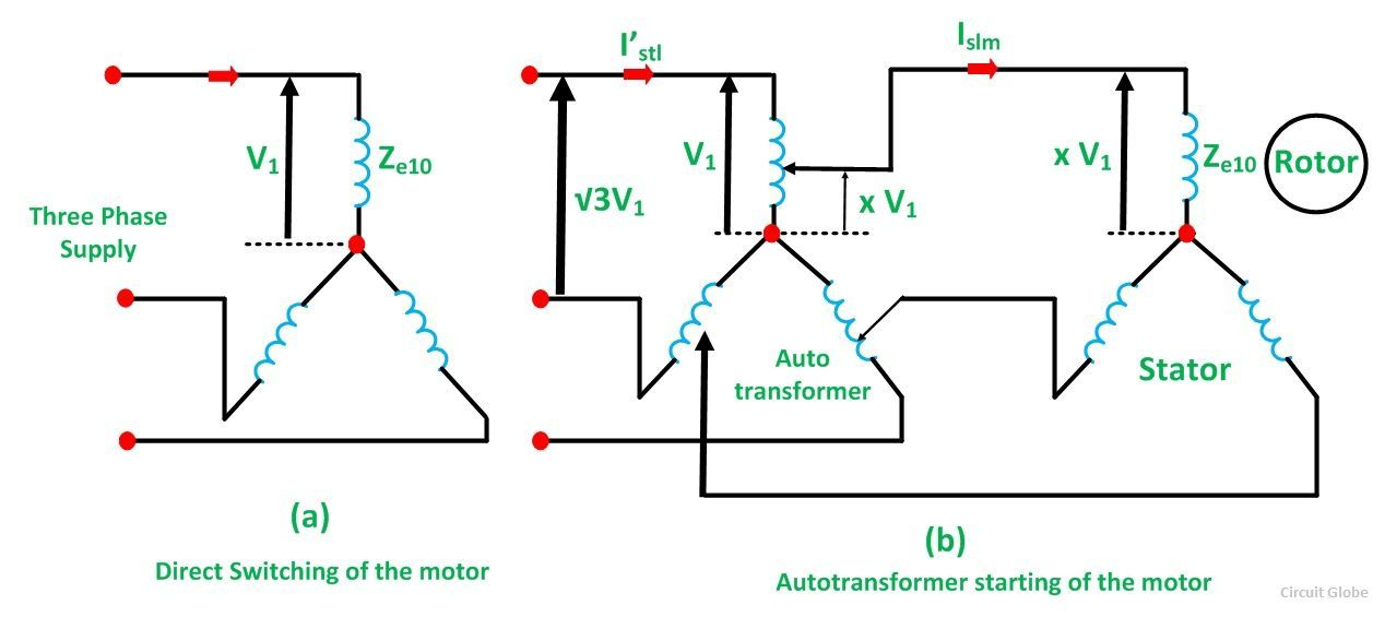 delta 3 phase panel wiring diagram