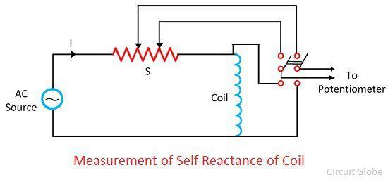Ac Potentiometer Wiring - Wiring Data Diagram