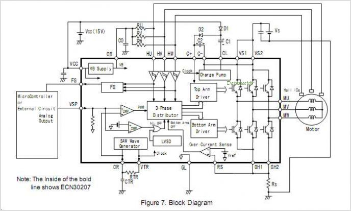 wiring diagram using new connection kit