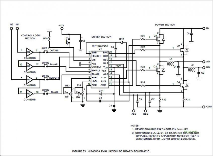 lm555 and lm556 timer circuits
