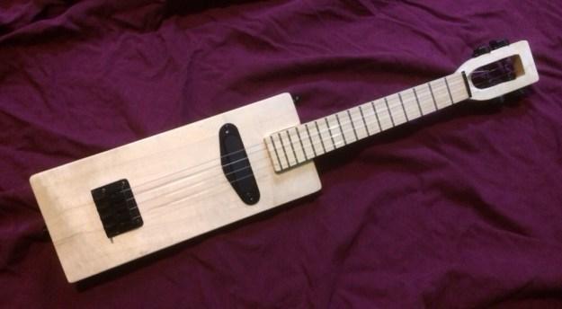 electric altoids guitar ukulele 4