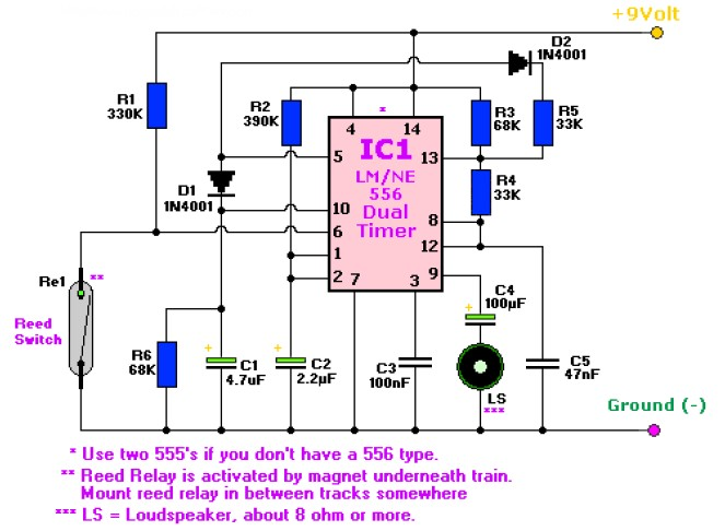 Basic Inverter Circuit Diagram - New Era Of Wiring Diagram \u2022