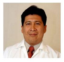 Dr.EduardoLopez