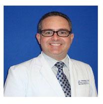 Dr.JoseSilvaGavarrete