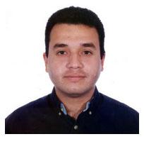 Dr.PedroJerezEscobar