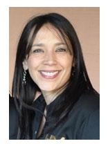 Dra.JeaneFuenmayor