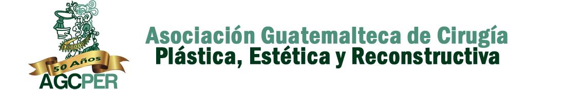 cropped-cirugia_plastica_guatemala.png