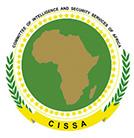 CISSA-Logo