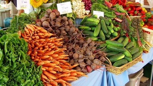 world-food.jpg (495×278)