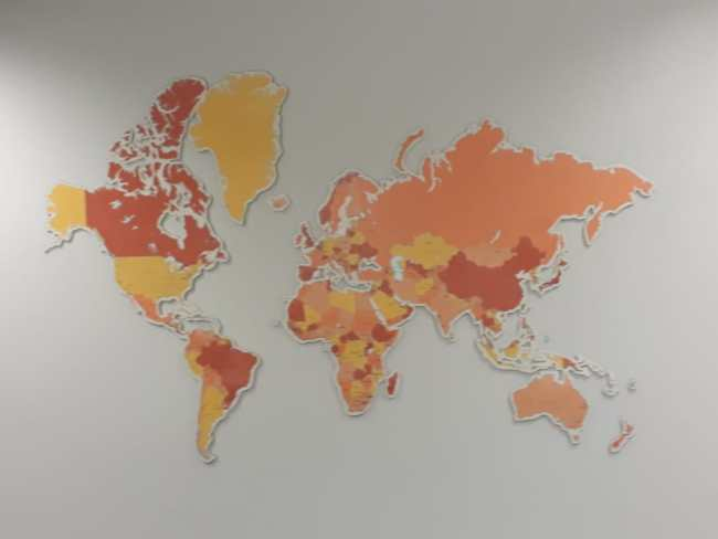 mapa00001