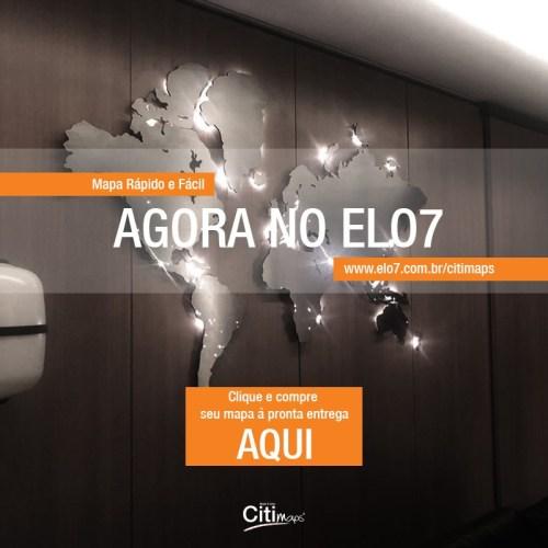 Mapas Pronta-Entrega - clique para ir à Loja Virtual!