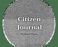 citizenjourna-eyecatch