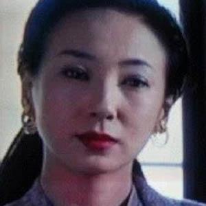 蜷川有紀は1960年8月18日に神奈川県横浜市に生まれた。
